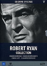 Robert Ryan Collection (Robert Ryan Collection)