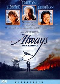 Always - Per Sempre (Always) - 1989