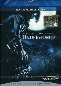 Underworld (Underworld) - 2003